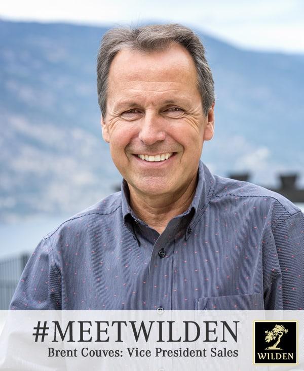 Meet Wilden Brent picture