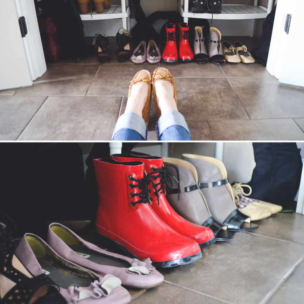 spring-cleaning-shoe-closet-wilden-kelowna-okanagan-lifestyle-living-classic-shanelle-02
