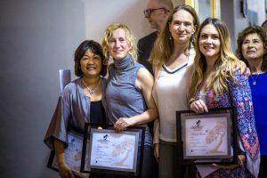 2017 Wilden Creativity Award Winner and Finalists image