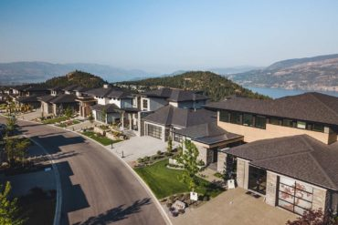 WILDEN PARADE OF SHOWHOMES Rocky Point