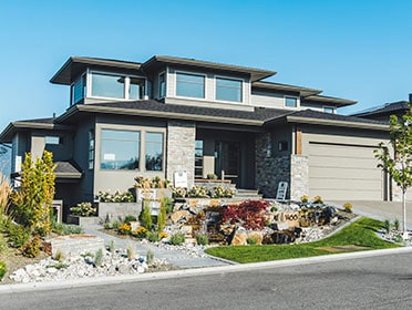 AUTHENTEC-ROCKY-POINT-SHOWHOME-SOLD