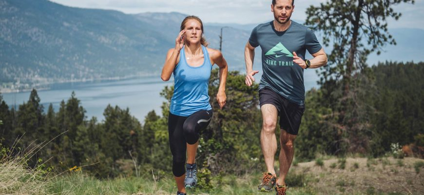 Wild One Run for Youth Mental Health