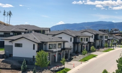 Wilden Lost Creek Point Townhomes - Peace of Mind Purchase Program