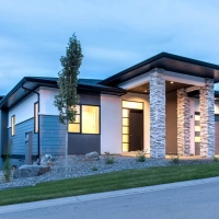 Wilden Lost Creek Point Chelan Unit 18 exterior image