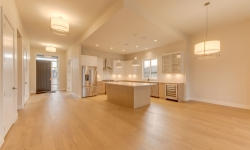 Wilden Lost Creek Point Chelan Unit Lux - kitchen image