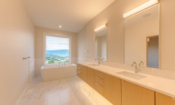 Wilden Lost Creek Point Chelan Unit Lux - ensuite image